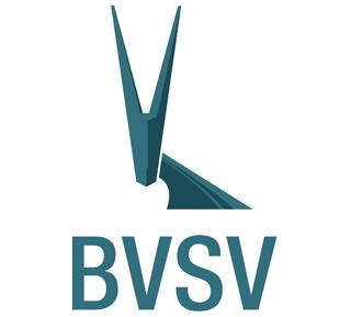 BVSV Sachverständigen GmbH Logo